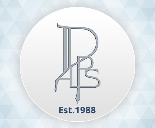 Dentist Positions Archives - DAPS, Inc
